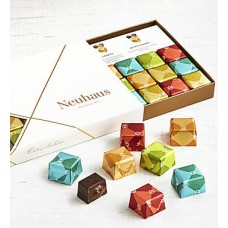 Neuhaus Belgian Chocolate Bon Bon Box